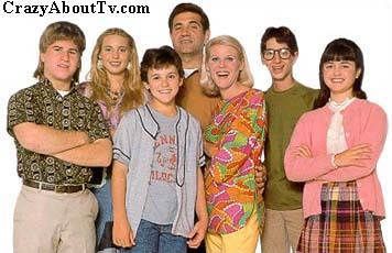 "The Wonder Years TV show was a 30 minute family comedy series on ABC about the life of a 12-year-old boy growing up in the 1960s United States. There was regular narrative from a ""grown-up"" Kevin which provided insight into what he was thinking when he was 12 and what he thought about the same situation years later."