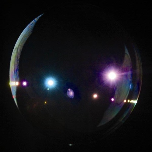 Temporary Pleasure by Simian Mobile Disco The second collection from the electronic production duo of James Ford and Jas Shaw. Lining the guest spots include The Gossip belter Beth Ditto, Hot Chips's Alexis Taylor, soul singer Jamie Lidell, Yeasayer frontman Chris Keating, and Gruff Rhys of the Super Furry Animals. Carrying on from their debut album, the beats are thick, the bass is heavy and the production is crisp and uncluttered, providing excellent rebar for remix after remix after remix.