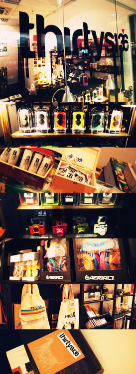 infilmwetrust:  i spy with my eye a new lomo shop in sunny singapore town. so if you are free swing by to check out the cool lomo cammies! we havent made a trip yet but once we do, be sure to look out for our review! if you are already a member of lomotion.sg, u would probably hv heard that the king of lomotion has opened a shop right next to our favourite triple D shop(for those of u who havent heard abt triple D or lomotion sg, we will explain more in our future posts)! add : ThirtySix91 Bencoolen StreetSunShine Plaza#01-32Singapore 189652 Photo credit: www.ndroo.com
