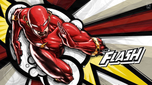 mikeballan:  The Flash Game Concept This would have been such an awesome game..!