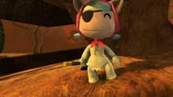 I bought LBP yesterday (about a year late yeah yeah whatever). Other than it being one of the best feelgood games ever that I want to play with a girl like all night long, the music is great.. Bummer they dont have a sountrack anywhere to buy, but the tracklisting is available, so….. I found a couple old spotify user-playlists of LBP, but they were kind of half-complete. There are a ton new songs on spotify now, so I filled out the  playlists with the new stuff, it's not 100% complete, but a little bit more than it was before. Here it is for listening. Sweet.    (ps. a long time ago soptify had the *controversial* song tapha niang, it dissappeared though, but now its back. weird) LITTE BIG PLANET: http://open.spotify.com/user/wizard/playlist/1XxW5YDoh0KU6685DayDVi