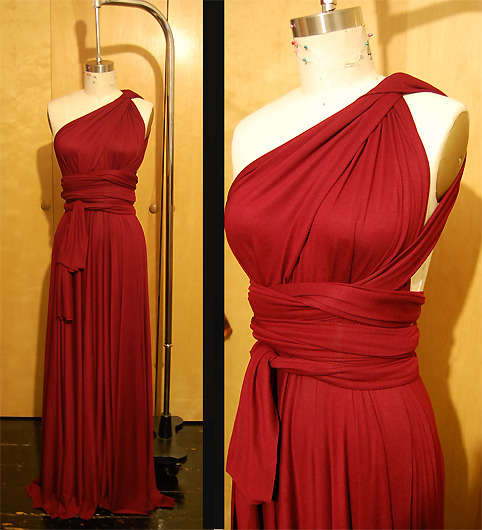 the every dress in wine will be shipping this out to my customer, katie, asap currently part of naKIMuli but will be moved to our other label, shanae www.nakimuli.etsy.com