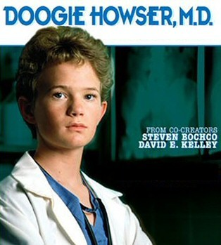 what would doogie do?