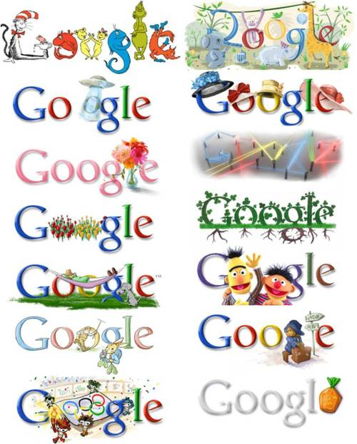 synafta:  (via deepfootprints) google art :)