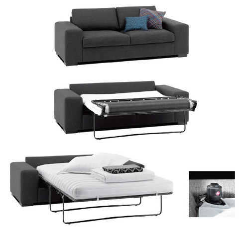 Sofa beds seattle sofa beds for Furniture upholstery tacoma