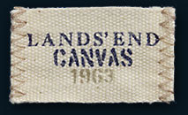 It's On Sale Land's End has launched a new men's line called Canvas, and the aesthetic is aimed straight at J. Crew: simple attractive basics with a pretty low price point.  Their website is stubbornly resisting my attempts to pull images from it (I might promote their clothes), but these are a few favorites: Cotton Peacoat ($79.50) Rugby Shirt ($44.50) Shawl Collar Sweater ($69.50) Heritage Oxford ($29.50) Through the 11/16 use this link for 25% off and free shipping.