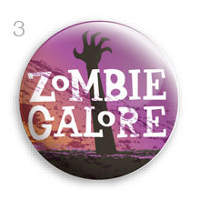 via www.mennomail.nl  get your zombie button !