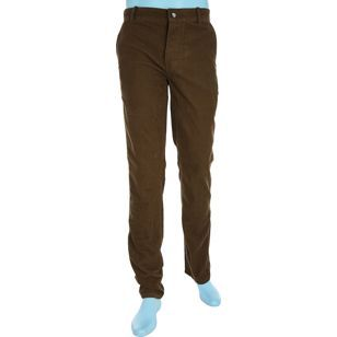 It's On Sale! Trovata Highway Pant cords $79 from $195 at Barneys.com
