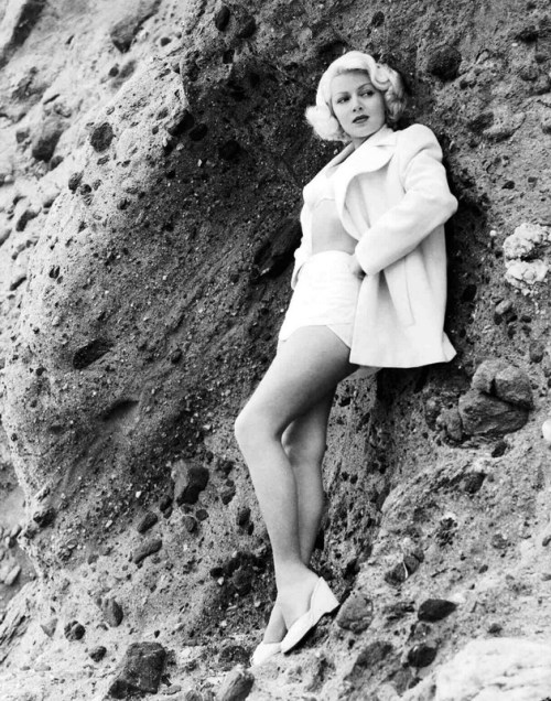 Lana Turner in The Postman Always Rings Twice 1946- on TCM right now!!