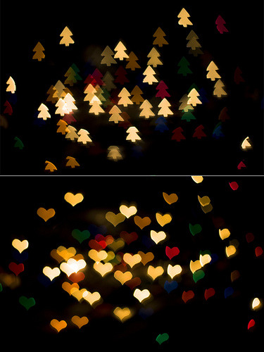 redmorninglight:  So hang your holiday rainbow lights In the garden Hang your holiday rainbow lights In the garden And I… I'll bring a nice icy drink to you. Let me come over, I can waste your time, I'm bored… Invite me to the war everynight of the summer.