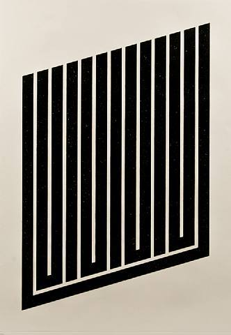 Donald Judd - Lot 56: Untitled - Artwork details at artnet