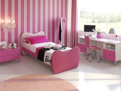 i always love all shades of pink… love it!!!!!!! — happythings:  rachelgoyena: adorable. me likey. <3