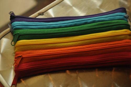 Rainbow ♥