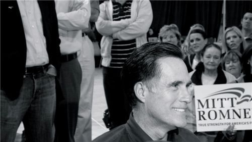"Romano's 2012 watch, Mitt Romney edition: The problem with Romney's current silence on Afghanistan is that it diminishes rather than enhances the ""adult"" image he clearly hopes to convey. Since Obama took office in January, Romney has focused most of his fire on foreign affairs, taking the president to task on Iran and Israel as well as Afghanistan (in part, one imagines, because health care isn't a winner for him). He wants to seem Reaganesque, a brawny advocate for American exceptionalism. But you can't hope to maintain that image by suddenly ducking out at ""the defining [foreign-policy] moment of the Obama presidency."" It just looks wimpy. I mean, I can guess what Romney is up to here. He's angling, as most politicians do, for maximum maneuverability: the freedom as 2012 approaches to say (a) ""I told you so"" if we ""win"" in Afghanistan or (b) ""You should've done X"" if we don't. But given that Romney was so critical of Obama for taking his time to plot a new course for the war-torn country, it's rather ironic that he can't bring himself to settle on something that seems vanishingly small in comparison: a response, positive or negative, to the president's actual policy."
