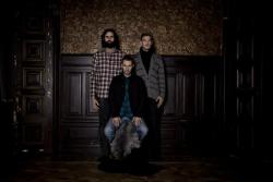 Miike Snow MySpace Transmissions Free EP: Well recorded, amazing singer - You'll have to get it. Download Link