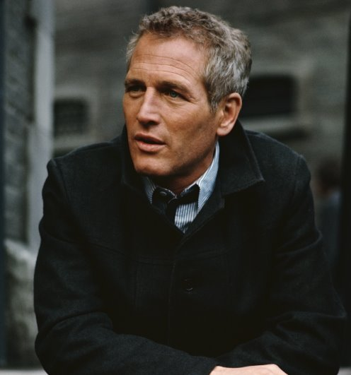 alongar:  manchannel:  Paul Newman  (via thesteward)