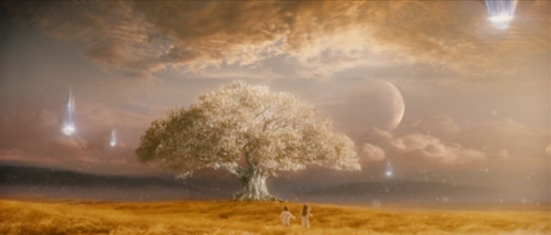 Knowing, 2009 (Alex Proyas)
