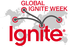 Global Ignite Week: 40+ Ignites Coming Next March - O'Reilly Radar I'm co-organizer of Ignite Raleigh, and we will be hosting our city event on March 3rd 2010.