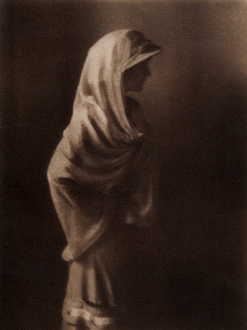 billyjane: Paul B. Haviland ~Doris Keane,1912