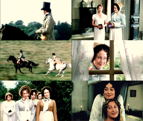 janeaustenyeah:  (via fyprideandprejudice)  best version ever