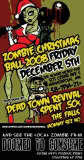 Zombie xmas image by Jason_Stephenson on Photobucket