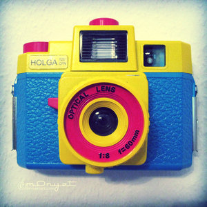 ` wanna have this cam. hha. XD
