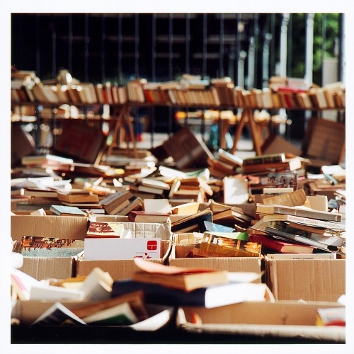 books! anonymous-blank:  (via mermaidsareflying)