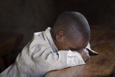 Ethiopia: Innocent Prayers of a Young Child (via babasteve) Second photo for a Flickr Gallery created this morning for my Twelve Aloha Virtues. As I wrote there: Imagine.Imagine what a different world this would be if we all had this reverence and unquestioning belief when we are this young, then continuing to explore our faith throughout our lives as connected to the beliefs borne in our childhood trust. Why does this child believe?  Which adult did he trust? What is he hoping for? How can we be the world he imagines is possible?