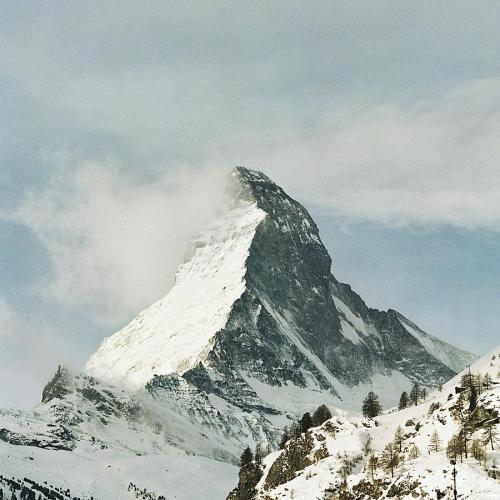fwump:That mountain peak is epic tall.