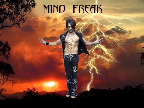 Are You Ready To get your Mind freak??  Just Believe
