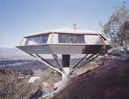 Julius Shulman Photography (via ISO50)