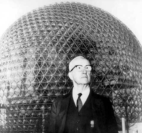 buckminster_fuller_and_geodesic_dom.jpg