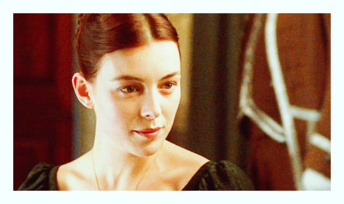 pixelphonic:  a young Olivia Williams as Jane Fairfax in Emma