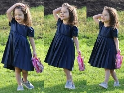 Pretty Little Princess | Louane J. Cooper  /!\ Présentation finie ! /!\ Tumblr_kvocibhxIF1qzj4rxo1_400