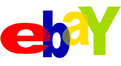 "A Guide to Ebay Shopping for Men's Clothes eBay can be a wonderful source for men's clothing at a significant discount.  Rarely will you find clothes for thrift store prices (particularly when factoring in the cost of shipping), but you'll also rarely pay retail.  The keys to shopping on eBay are patience and strategy.  Here are some tips. Search effectively. Particularly in clothing categories, searches can be very granular.  There's no need to browse suits that aren't your size, for example.  Pick you keywords careful, and refine by size and type of clothing. Know your brands. The best-known brands command a premium - you will rarely find a deal on Armani.  Dig a little deeper, however, and you may well find a great piece by, say, the Savile row tailor Huntsman, or the now-defunct luxury clothing maker Sulka.  Do research on lesser-known high-quality brands, and use them as keywords. Watch out for diffusion lines. Many designer brands offer many levels of clothing.  Ralph Lauren's ""Purple Label"" line is one of the better ready-to-wear brands in the world.  Ralph Lauren's ""Lauren"" line is sold at JC Penney.  This is doubly true for vintage clothes - many designers followed Pierre Cardin and Christian Dior into a world of low-quality licensing in menswear in the 1960s-1990s. Know your retailers. For many years, high-end menswear was sold by local retailers.  In some cases, it still is.  A search for, say, San Francisco's Wilkes Bashford, including the full text of the listing, can turn up treasures.  Most suits and accessories featured branding from both the store and the manufacturer, and the store information will typically be included in the text of the listing. Know your size. I don't just mean your shirt and coat size, waist and inseam (though that's a good start).  I mean your full measurements.  How long is your coat sleeve?  How wide are your shoulders?  A soft measuring tape can be bought in the sewing section of your grocery or drug store.  Measure clothes that fit you very well, and compare them to measurements posted for items on eBay.  If there are no measurements in a listing, ask for them.  Be aware of what's alterable (shortening pants, for example) and what isn't (like broadening a coat's shoulders).  Additionally: when buying shoes, know that all lasts (the interior shape on which the shoe is built) will not fit the same.  Know your sellers. When I find a great piece in my size, I always check the seller's other items.  They're often either selling pieces from their own closet, in which case they'll all be my size (and are likely to be to my taste), or they're selling from another source, like an outlet store, and have many items in a similar style.  Both are worth your time.  Similarly, if you find sellers whose items you particularly like, follow them carefully - and remember that you can search within their stores so you don't have to waste time on items that are the wrong size. Save your searches. Any eBay search can be saved - this is particularly useful when searching for tough-to-find clothes.  Lock in a search for, say, 42L and Tuxedo in the vintage section, and a tux will pop up every other week or so.  Be patient, and you'll find what you want.  You can subscribe to your saved searches by email, but I prefer RSS.  If you use Google Reader or another RSS reader, you can subscribe to an RSS feed for almost any search by clicking the small orange RSS icon at the bottom of your results. Don't buy damaged goods. If you're not sure about the condition of an item, ask.  If you don't get a straight answer, you're not buying from a good source.  Damaged goods are rarely worth buying, but a used item in good shape is just fine. Don't be (too) afraid of lousy pictures. An item with lousy pictures is a calculated risk for you - it will likely get fewer bids, but it may have surprises.  Again, ask - there are plenty of honest sellers who are lousy photographers.  Your ideal is a picture that is ugly enough to keep n00bz from getting excited, but clear enough that you can see the condition and style of the garment. Use a sniper. A sniping service will automatically bid your top amount at the last moment, to avoid starting bidding wars.  I've used the free service Gixen for several years now, and while I'm still vaguely uncomfortable about giving it my eBay login information, I've never had a problem.  When bidding on eBay, it's easy to get excited about the idea of winning, and forget what an item is worth to you.  When you like something, decide what it's worth to you.  Put that amount into your sniper, and let it be.  Be patient. If you lose an auction, something else will come along.  If you need something imminently, create a bid group with your sniper, and it will bid on like items until you win one.  The key is that you must be dispassionate.  Get locked in a head-to-head battle, and you will bid too much. With a little care, you can get some great items for a great price."