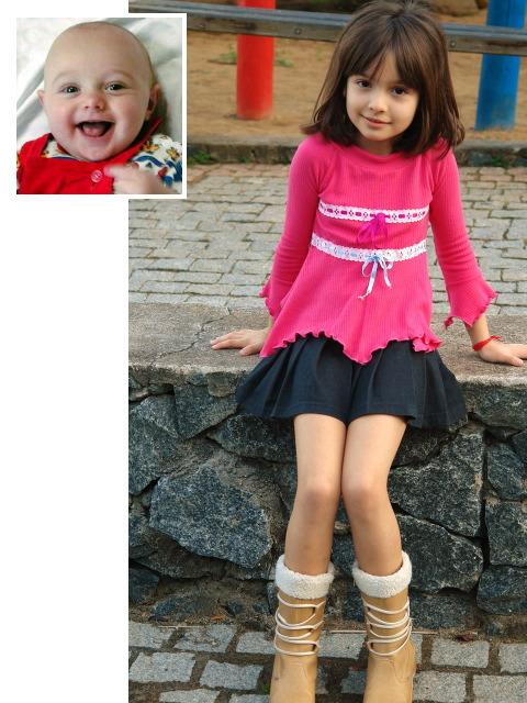 小学生のエロリ画像を集めるスレ104ニコニコ動画>2本 ->画像>847枚
