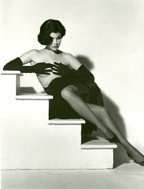 suicideblonde:  bohemea:exclamationmark:awoade:fairphantom:     Sherilyn Fenn