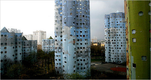 nanterre / paris / france – read more