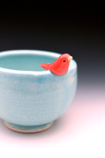 kaeru-san:  Bird Bowl (via tashamck)
