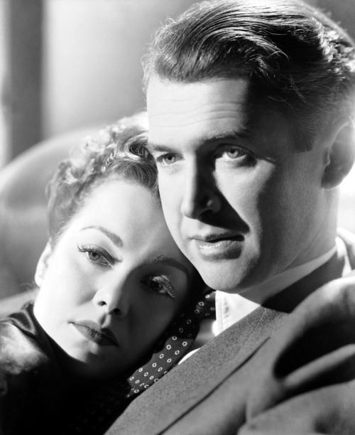 Jimmy in Magic Town (1947) with Jane Wyman