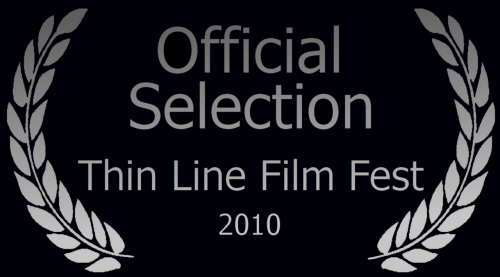 Come See Clandestine At The 3rd Annual Thin Line Film Fe