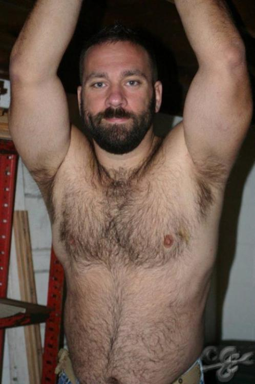 (via bearsncubs, ohyeahbears)