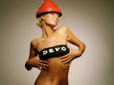 We are DEVO: Who is we?  via a3.typepad.com