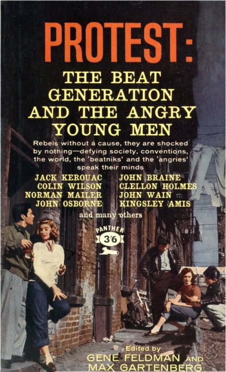 First UK paperback edition.