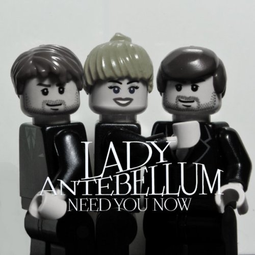 Another one! Hahaha! This shit is PRICELESS!!! fuckyeahladyantebellum:  OMG! Haha. These are HILARIOUS!