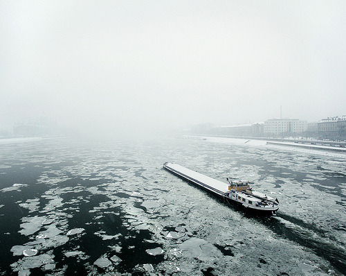 Untitled by Akos Major