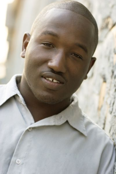 Hannibal Buress @ Helium Comedy Club