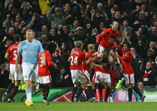 FC Manchester United. - Page 8 Tumblr_kx8q4mSlCK1qzbetgo1_500