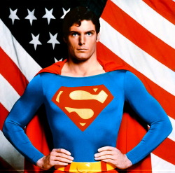 Christopher Reeve: The irreplaceable SUPERMAN