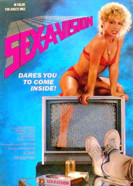 Frau Prau loves the 80's via radioactivelingerie | daldanhopdala